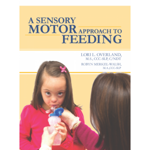 Bog Oral Placement Therapy For Speech Clarity And Feeding